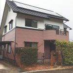 菊川町中古住宅